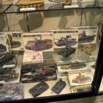 tamiya-museum-visit-in-shizuoka-072