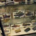 tamiya-museum-visit-in-shizuoka-073