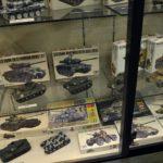 tamiya-museum-visit-in-shizuoka-074