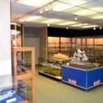 tamiya-museum-visit-in-shizuoka-075