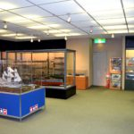 tamiya-museum-visit-in-shizuoka-076