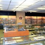 tamiya-museum-visit-in-shizuoka-077