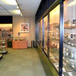 tamiya-museum-visit-in-shizuoka-079