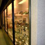 tamiya-museum-visit-in-shizuoka-080