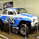 tamiya-museum-visit-in-shizuoka-083