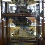 tamiya-museum-visit-in-shizuoka-088
