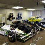 tamiya-museum-visit-in-shizuoka-089