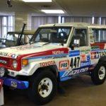 tamiya-museum-visit-in-shizuoka-092