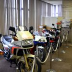 tamiya-museum-visit-in-shizuoka-094