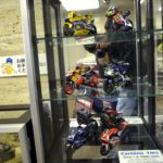 tamiya-museum-visit-in-shizuoka-096