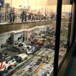 tamiya-museum-visit-in-shizuoka-100