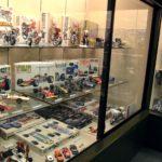 tamiya-museum-visit-in-shizuoka-101