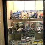 tamiya-museum-visit-in-shizuoka-102