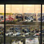 tamiya-museum-visit-in-shizuoka-104