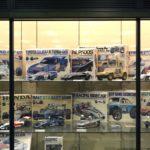 tamiya-museum-visit-in-shizuoka-105