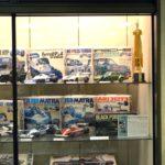 tamiya-museum-visit-in-shizuoka-107