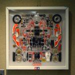 tamiya-museum-visit-in-shizuoka-108