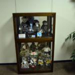 tamiya-museum-visit-in-shizuoka-109