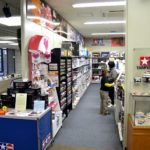 tamiya-museum-visit-in-shizuoka-111