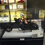 tamiya-museum-visit-in-shizuoka-117