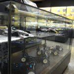 tamiya-museum-visit-in-shizuoka-119