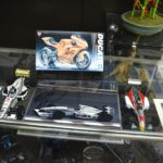 tamiya-museum-visit-in-shizuoka-120