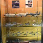 tamiya-museum-visit-in-shizuoka-124