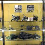 tamiya-museum-visit-in-shizuoka-126