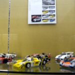 tamiya-museum-visit-in-shizuoka-131