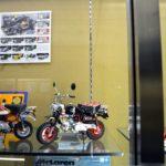 tamiya-museum-visit-in-shizuoka-132