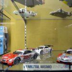 tamiya-museum-visit-in-shizuoka-133