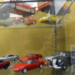 tamiya-museum-visit-in-shizuoka-138