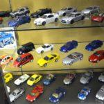 tamiya-museum-visit-in-shizuoka-140