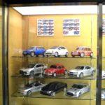 tamiya-museum-visit-in-shizuoka-151