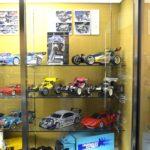 tamiya-museum-visit-in-shizuoka-152