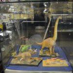 tamiya-museum-visit-in-shizuoka-156