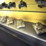 tamiya-museum-visit-in-shizuoka-157