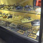 tamiya-museum-visit-in-shizuoka-159