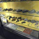 tamiya-museum-visit-in-shizuoka-160