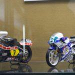 tamiya-museum-visit-in-shizuoka-161