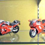 tamiya-museum-visit-in-shizuoka-167