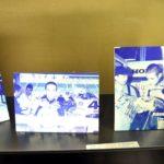 tamiya-museum-visit-in-shizuoka-176