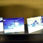 tamiya-museum-visit-in-shizuoka-177