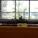 tamiya-museum-visit-in-shizuoka-180