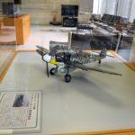 tamiya-museum-visit-in-shizuoka-184