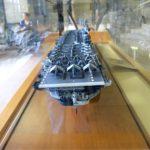 tamiya-museum-visit-in-shizuoka-185