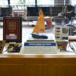 tamiya-museum-visit-in-shizuoka-191