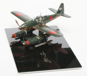 8th-tamiya-plastic-model-factory-shimbashi-148-modelers-contest-winner-entries