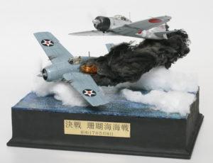 8th-tamiya-plastic-model-factory-shimbashi-148-modelers-contest-winner-entries-10