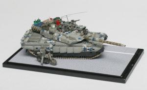 8th-tamiya-plastic-model-factory-shimbashi-148-modelers-contest-winner-entries-11